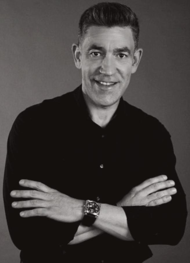 Gendarme Laurent Hennequin